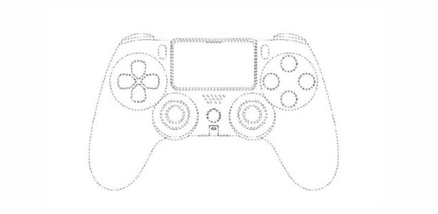 PS5 Dual Shock Battery Life