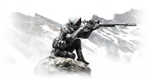 sniper-ghost-warrior-contracts-ps4-review