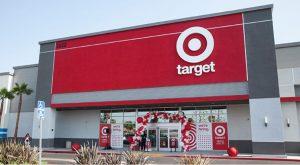 Target Black Friday 2019 PS4 PSVR Deals