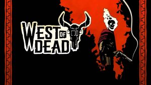 west-of-dead-ps4