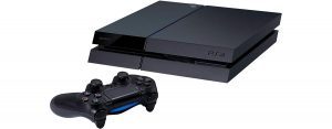 When Did The PS4 Come Out