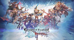 Granblue-fantasy-versus-news-reviews-videos