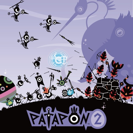 Patapon 2 Remastered Full Game