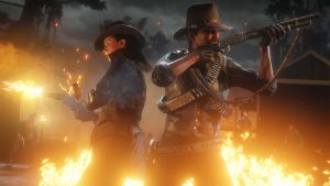 are-the-red-dead-online-ps4-servers-down