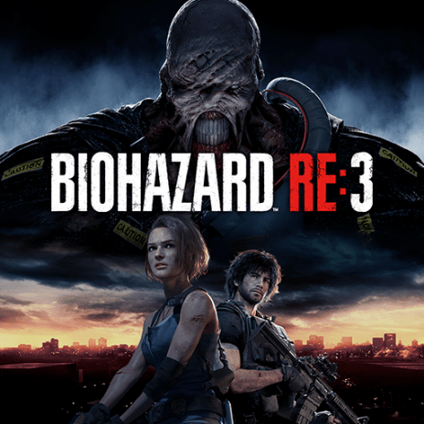 Resident Evil 3 Remake All But Confirmed In New Leak