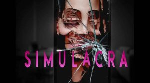 Simulacra-ps4-review-cover