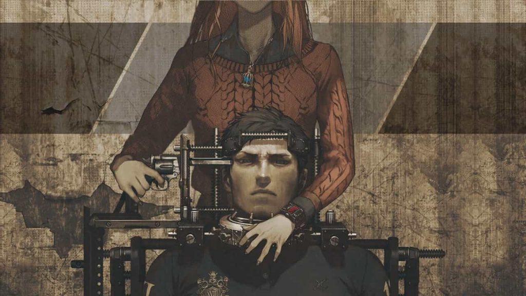Aksys Games PS5