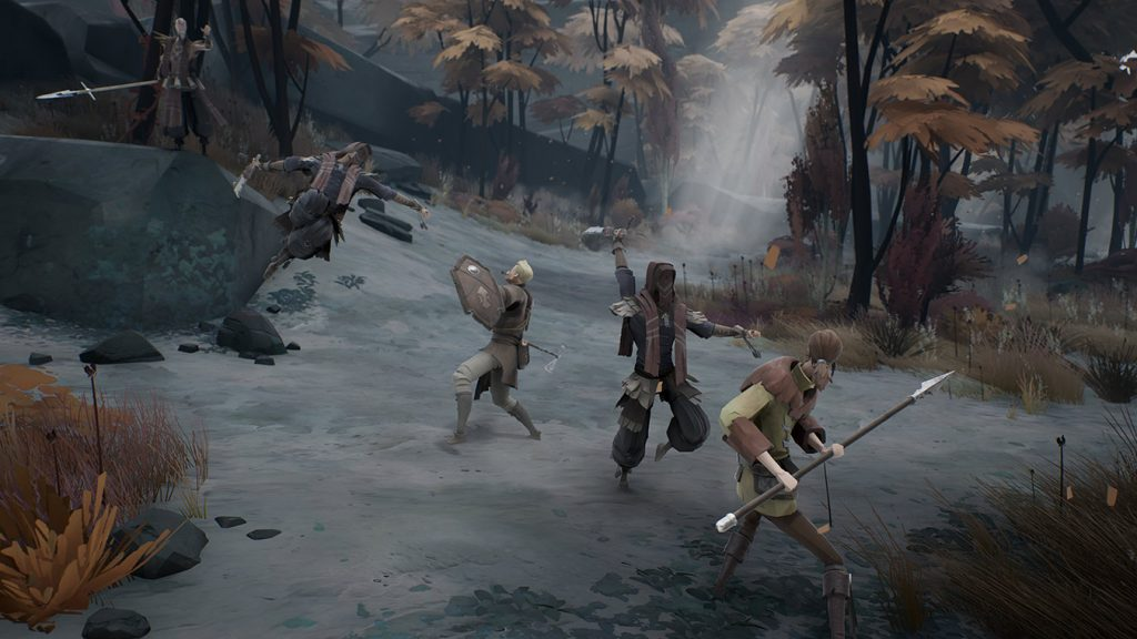 ashen-ps4-review