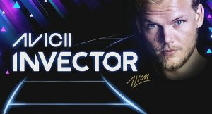 avicii-invector-ps4-review