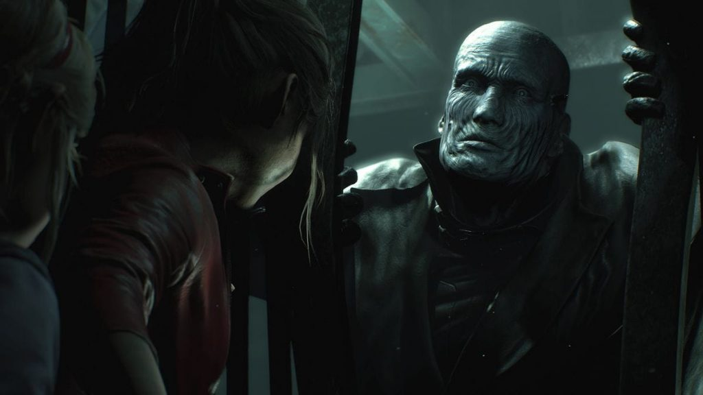 Best PS4 Horror Game 2019