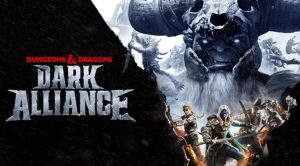 dungeons-and-dragons-dark-alliance-ps4