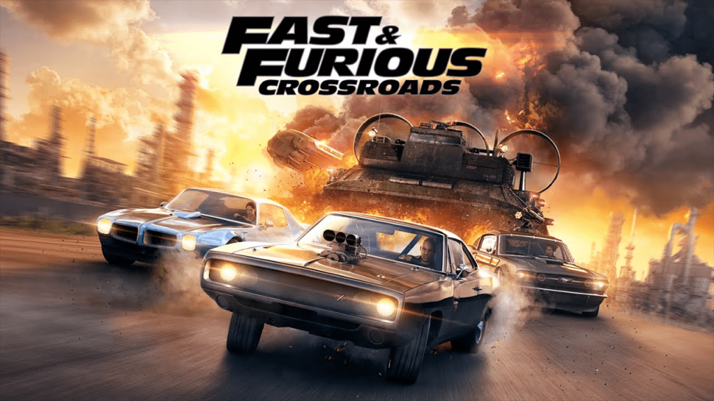 fast-and-furious-news-reviews-videos
