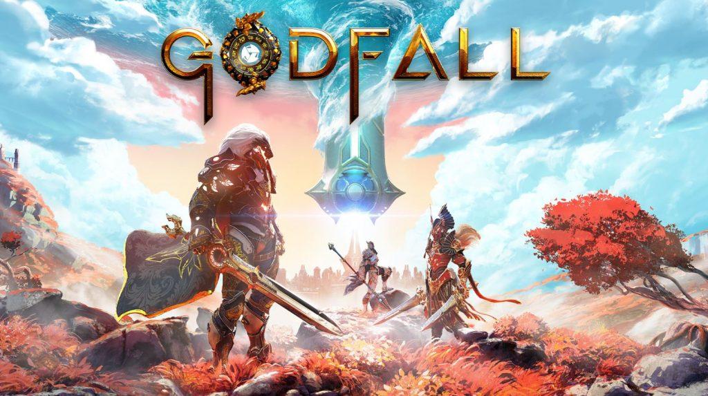 godfall-news-reviews-videos
