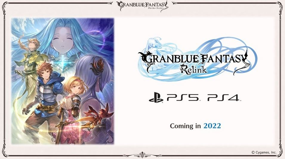 granblue-fantasy-relink-news-review-videos