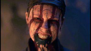 Hellblade 2 PS4
