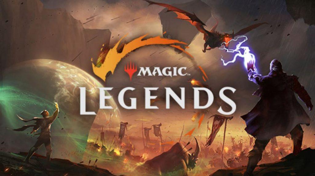 magic-legends-ps4