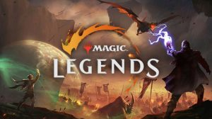 magic-legends-ps4