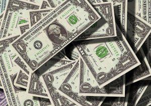 make money online gaming