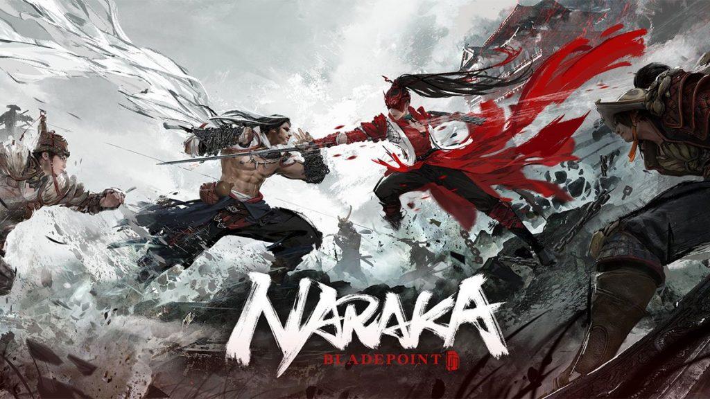 naraka-bladepoint-announced-for-2020-release