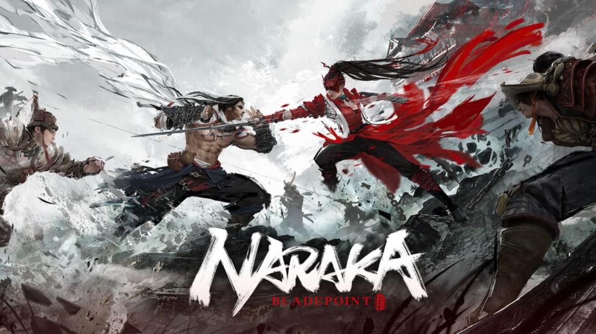 naraka-bladepoint-ps5-ps4-news-reviews-videos