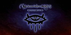 Neverwinter Nights Enhanced Edition PS4 Review