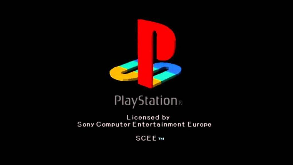 PlayStation at 25 1