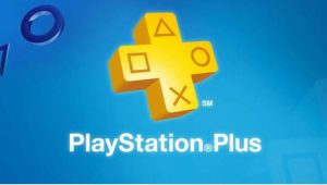 PlayStation Plus PS Plus January 2020