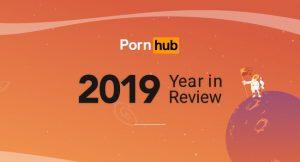 Pornhub PS4