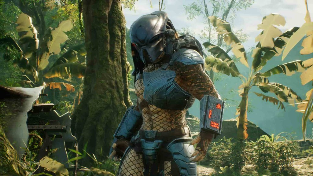 Predator Hunting Grounds State of Play 2019