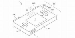 PS5 Dualshock 5 Leak Main