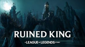 ruined-king-a-league-of-legends-story-ps4