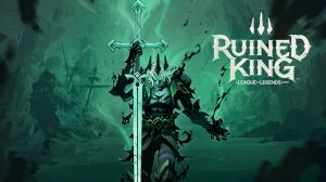 ruined-king-a-league-of-legends-story-ps4-ps5-news-reviews-videos