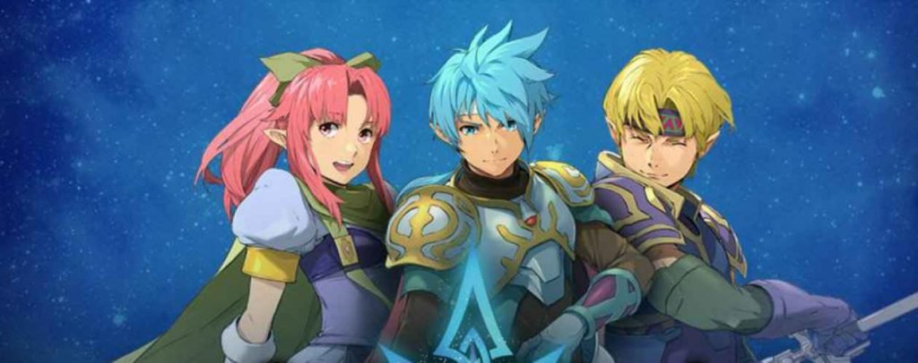 star-ocean-first-departure-r-ps4-review-updated-illustrations