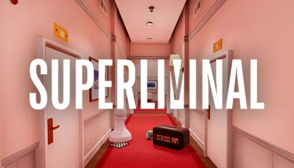 superliminal-news-reviews-videos
