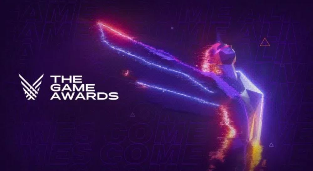 The Game Awards 2019 News Announcements Games