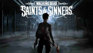 the-walking-dead-saints-and-sinners