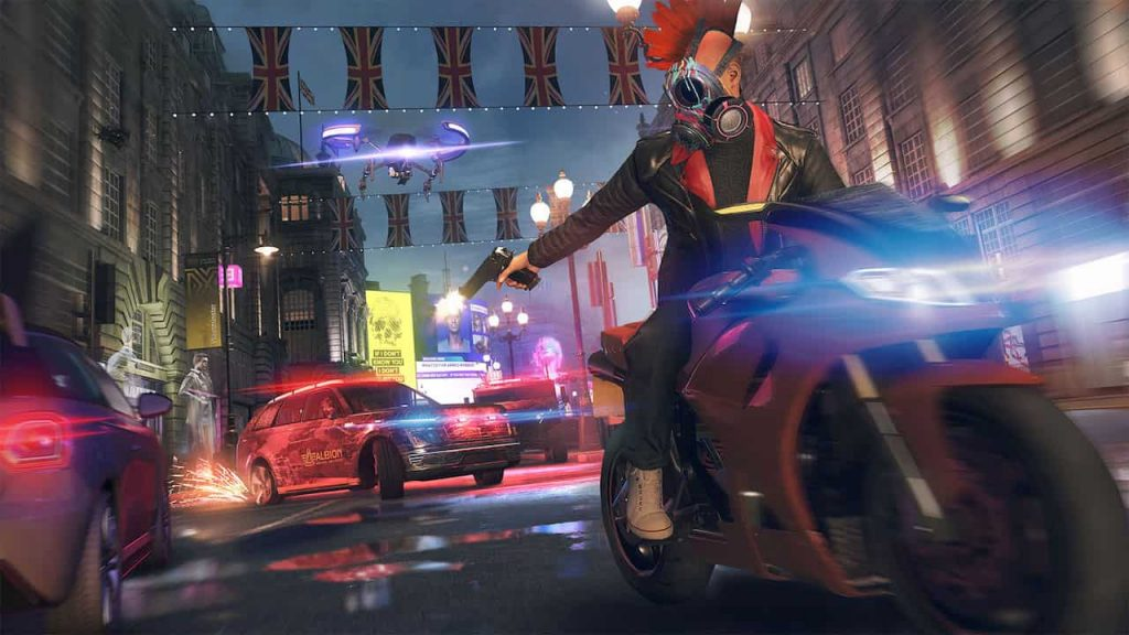 watch-dogs-legion-will-offer-a-free-ps4-to-ps5-upgrade