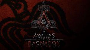 Roblox Assassin Codes Every Assassin Code Ever Roblox Assassin - Assassin S Creed Ragnarok Archives Playstation Universe