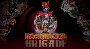 Bookbound-Brigade-release-date