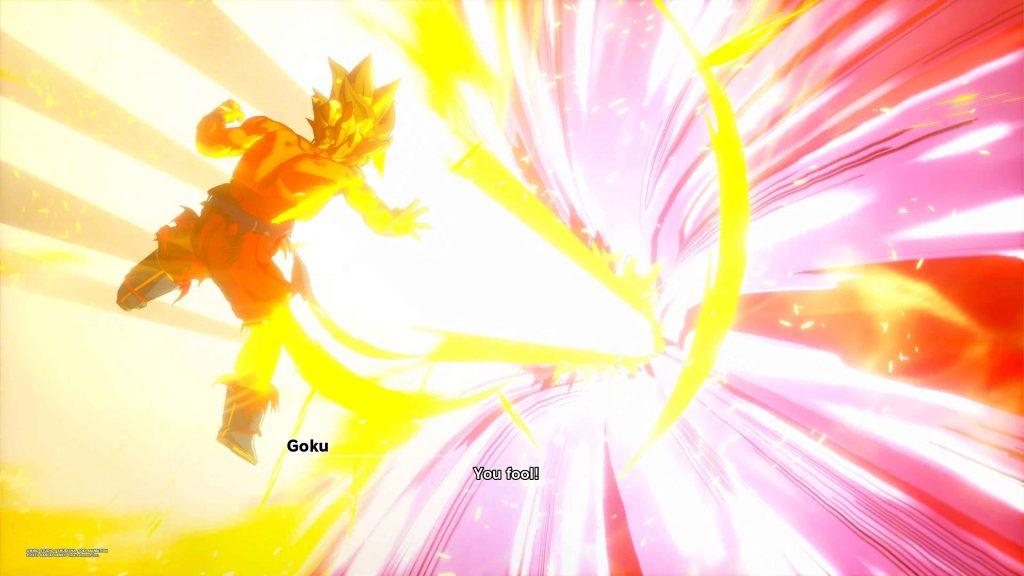 Dragonball-Z-Kakarot-PS4-Review-Goku-Frieza
