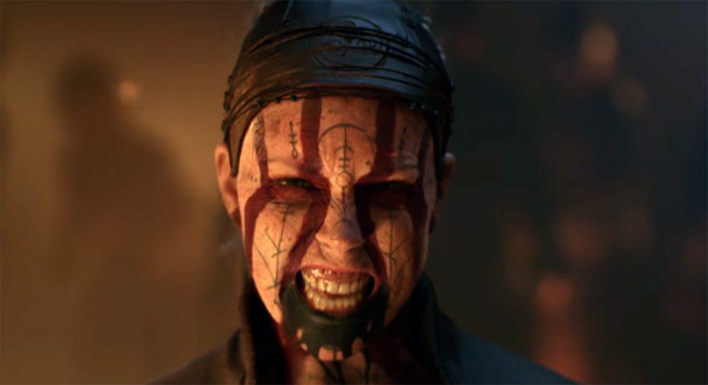 Hellblade2
