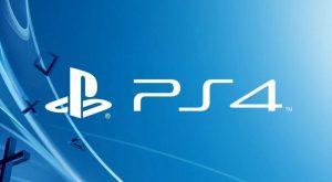 PS4 Error Code NP-40833-8 Fix