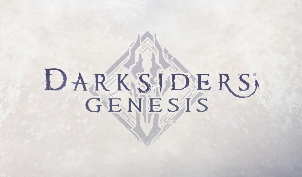 darksiders-genesis-ps4-trophies-revealed
