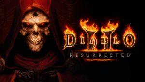 diablo-ii-resurrected-ps5-ps4-news-review-videos-1