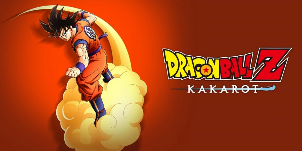 dragon-ball-z-kakarot-ps4-trophies-revealed