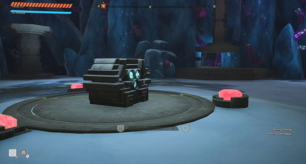 journey-to-the-savage-planet-locked-chests-guide-how-to-unlock-the-ornate-alien-chests-1