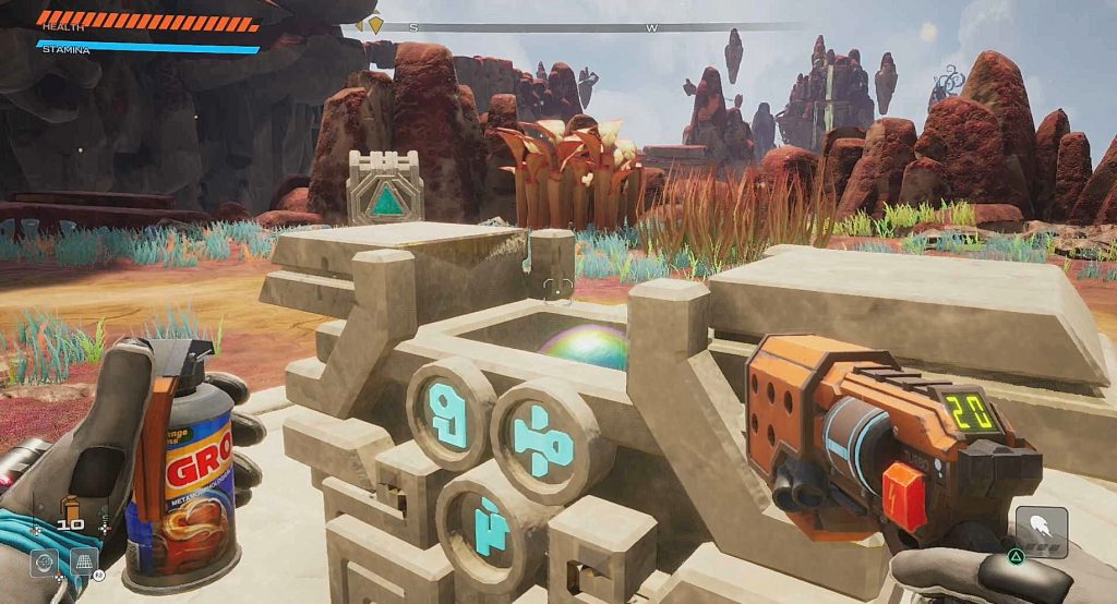 journey-to-the-savage-planet-locked-chests-guide-how-to-unlock-the-ornate-alien-chests-3