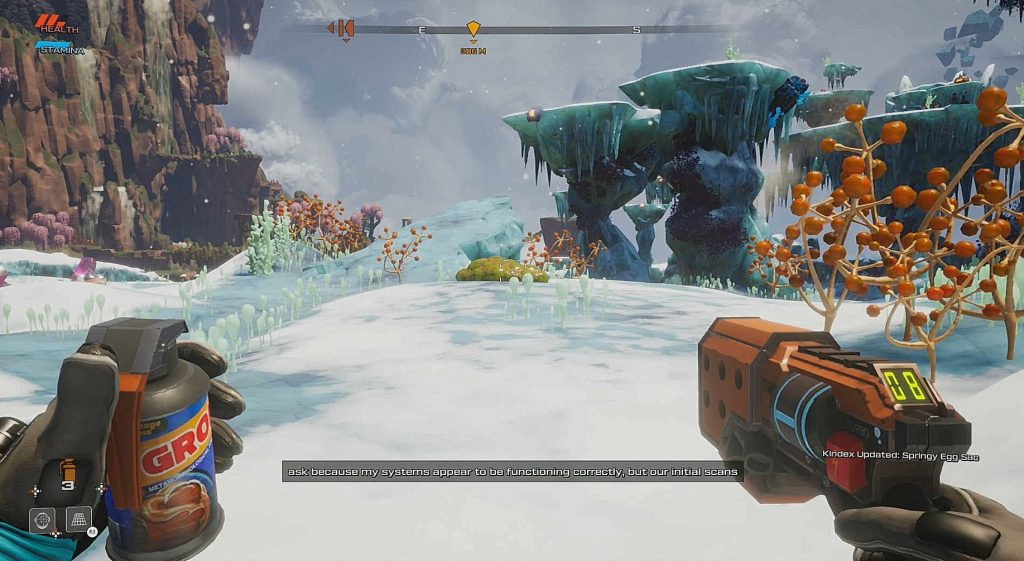 journey-to-the-savage-planet-ps4-review-1