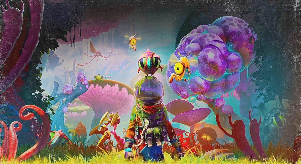 journey-to-the-savage-planet-ps4-review