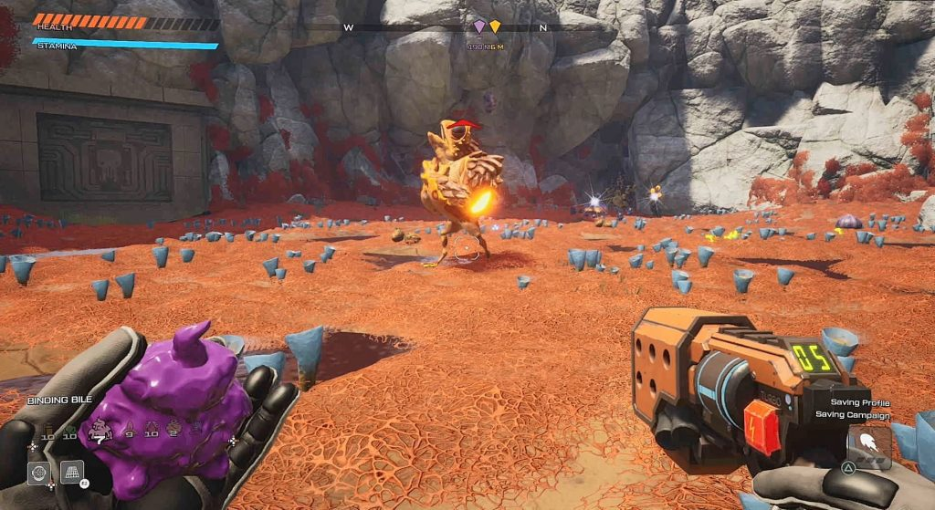 journey-to-the-savage-planet-ps4-review-4